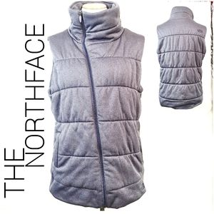 The North Face Darella Vest Size Extra Large